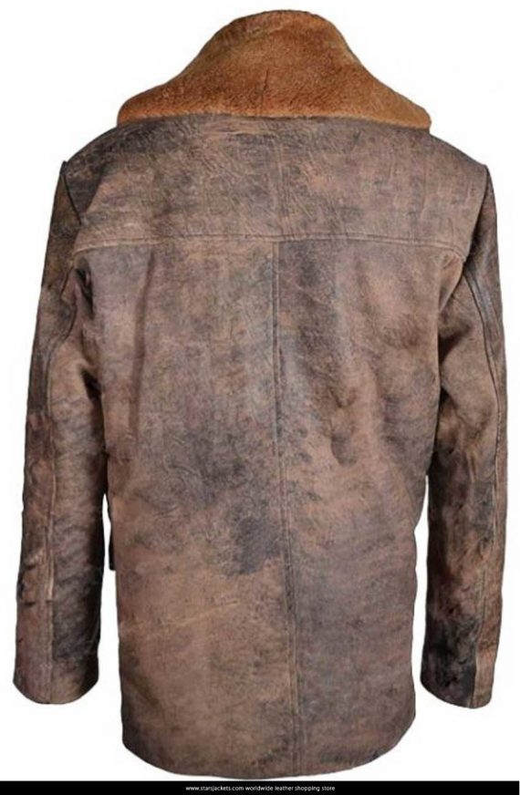 arthur-curry-jacket coat brown