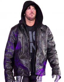 Aj-Styles-Tna-Wrestling-Hoodie-Jacket