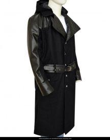 Assassins-Creed-Jacob-Coat-570x700