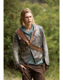Austin-Butler-The-Shannara-Chronicles-Jacket