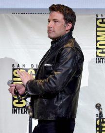 Ben-Affleck-Comic-Jacket