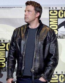 Ben-Affleck-Stylish-Jacket