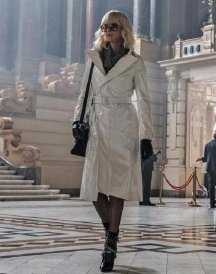 Charlize-Theron-Atomic-Blonde-Coat