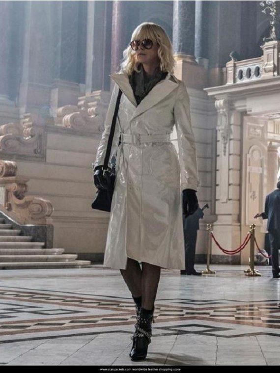 Charlize-Theron-Atomic-Blonde-Coat
