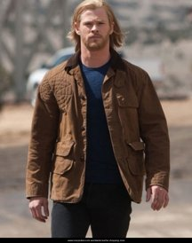 Chris-Hemsworth-Thor-Jacket-570x700