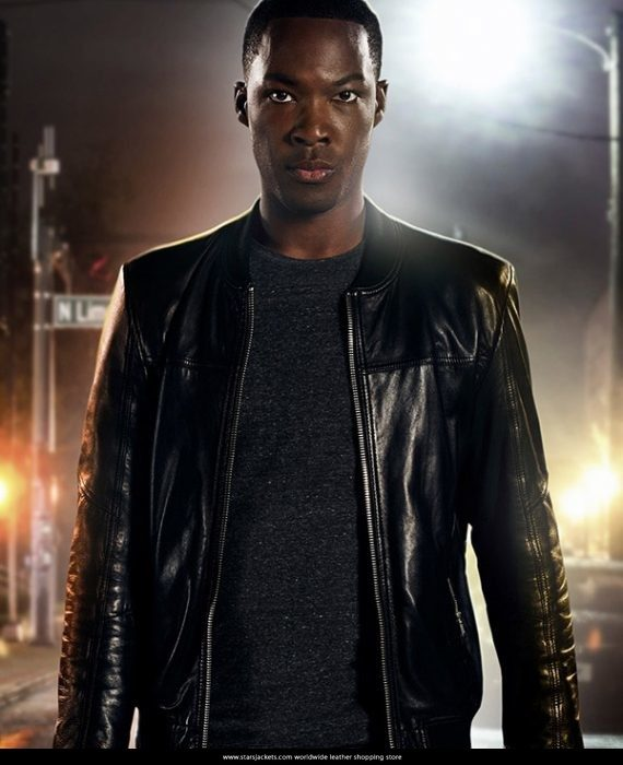 Corey-Hawkins-TV-Series-24-Legacy-Jacket-570x700