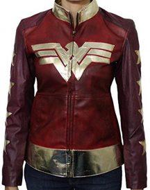 Costume-Gal-Gadot-Jacket