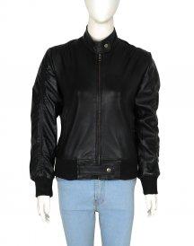 Elena-Gilbert-Leather-Jacket-1
