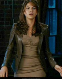 Eva-Mendes-Ghost-Simpson-Leather-Jacket-570x700