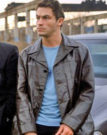 Jimmy-McNulty-The-Wire-Black-Coat