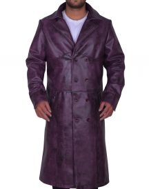 Joker-Game-Injustice-2-Leather-Coat