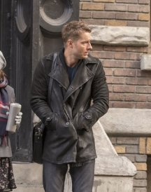 Justin-Hartley-This-Is-Us-Leather-Jacket-1