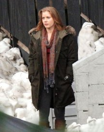Lois-Lane-Films-Man-of-Steel-Fur-Coat