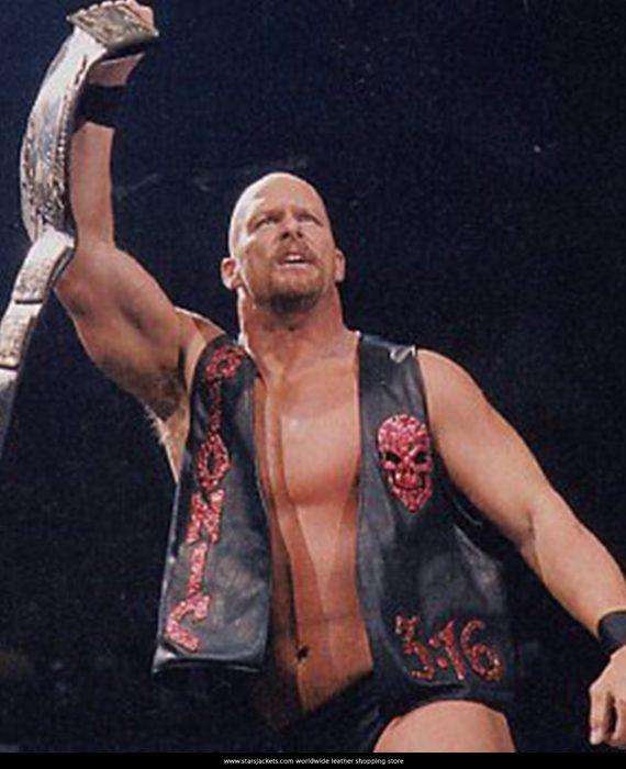 Steve-Austin-WWE-Leather-Vest-1-570x700