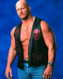 Superstar-Stone-Cold-Wrestler-Vest