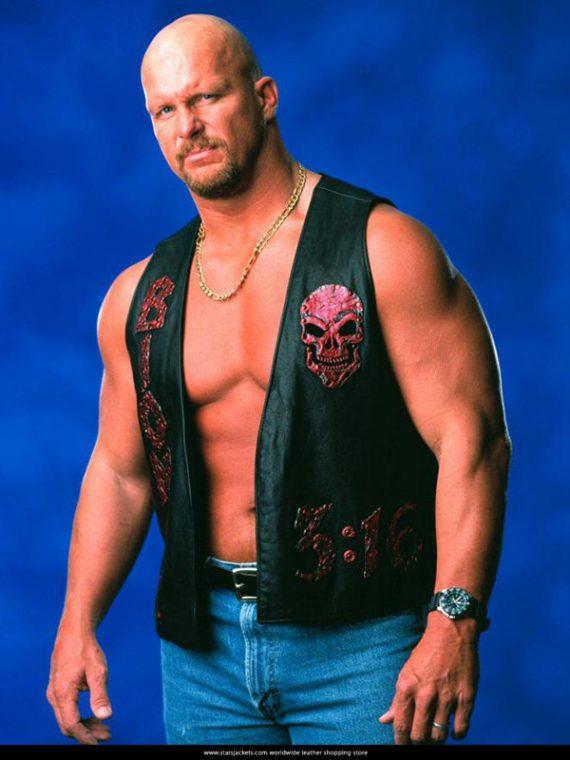 Superstar-Stone-Cold-Wrestler-Vest