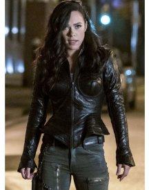 The-Flash-Jessica-Camacho-Jacket