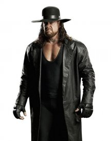 The-Undertaker-WWE-Leather-Trench-Coat