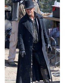 Tom-Hardy-TV-Series-Taboo-Coat