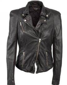 Cheryl-Cole-Muubaa-Motorcycle-Jacket