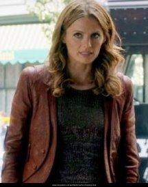 Kate-Beckett-Castle-Leather-Jacket-570x700