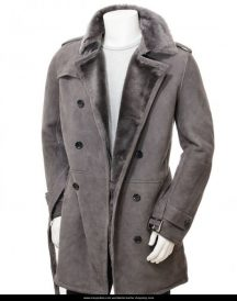 Men-Shearling-Grey-Coat-570x700