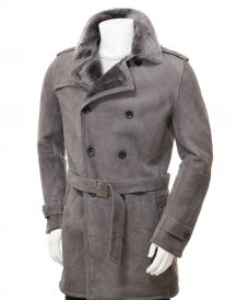 Men-Shearling-Sheepskin-Coat
