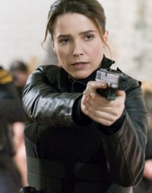 sophia bush acts of violence jackets