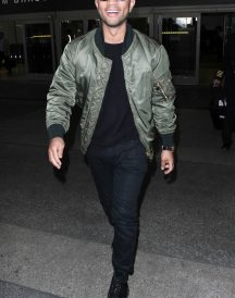 john-legend-bomber-jacket