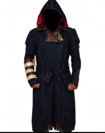 Assassins-Creed-Game-Arno-Dorian-Hoodie-Coat-500x650