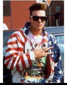 Buy-Vanilla-Ice-American-Flag-Jacket-1000x1100