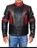 Star-Patch-Men-Motorcycle-Jacket-120x155