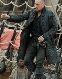 Toby-Stephens-in-Black-Sails
