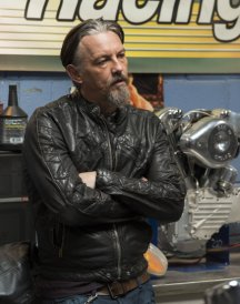 Tommy-Flanagan-TV-Series-Sons-of-Anarchy-Leather-Jacket-1