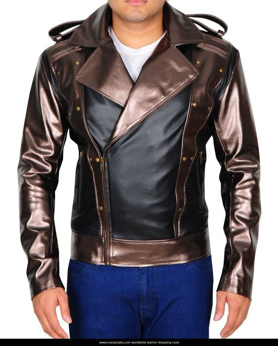 X-Men-Apocalypse-Quicksilver-Cosplay-Jacket-4-570x708
