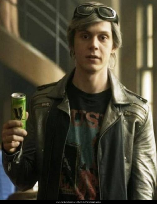 X-Men-Apocalypse-Quicksilver-Cosplay-Jacket-500x650