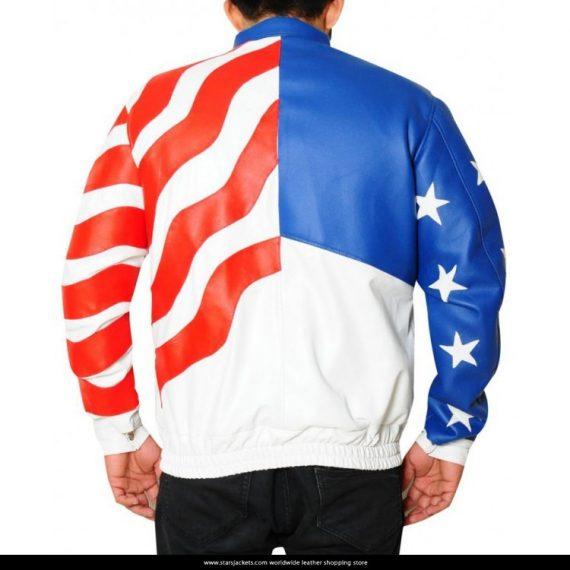 american-flag-jacket-750x750