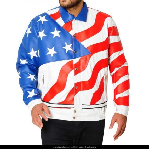 american-flag-leather-jacket-750x750