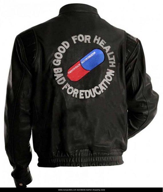 Akira-Black-Leather-Jacket