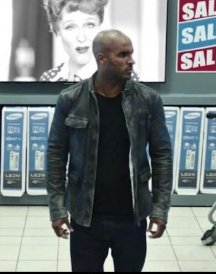 American-Gods-Leather-Jackets-1-500x650