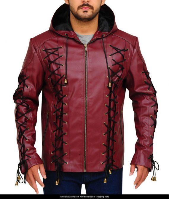 https://www.starsjackets.com/product/arrow-malcolm-merlyn-dark-archer-coat