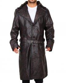 Assassins-Creed-Jacob-Frye-Coat