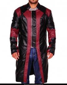 Avengers-Age-of-Ultron-Hawkeye-leather-Coat-4-510x652