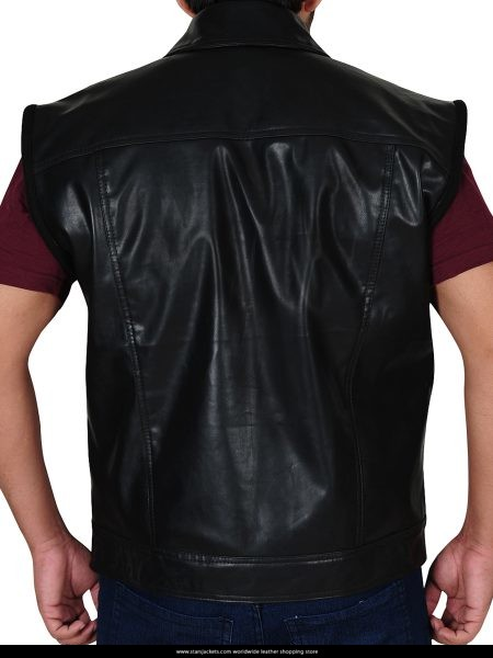 Baron-Corbin-WWE-Thomas-Pestock-Outfit-Vest-450x600