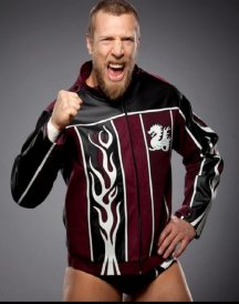 Daniel-Bryan-Leather-Jacket-1-500x650