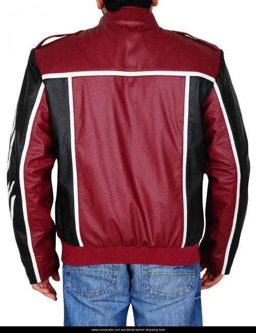 Daniel-Bryan-WWE-Leather-Jacket-500x650
