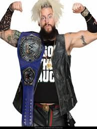 ENZO AMORE LEATHER VEST