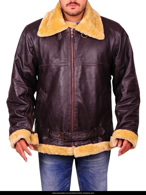 Farrier-Leather-Jacket