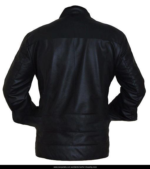 Ghost_Rider_Black_Jacket