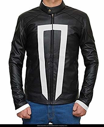 Ghost_Rider_Jacket